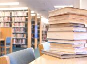 Estudiante hacía shows sexuales vía webcam desde la biblioteca de la U