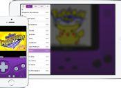 Este emulador te permite jugar Game Boy gratis en tu smartphone