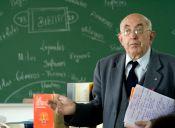 7 tipos de profesores que te hacen más fácil el paso por la universidad
