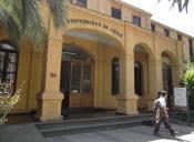 Entérate de cómo será el proyecto que busca que las universidades sean gratuitas