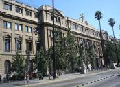 Reacciones del rector de la Universidad Católica al proyecto de Reforma Educacional