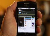 15 EPIC Fails que han ocurrido en Twitter y que probablemente ya se te habían olvidado