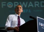 ¿En qué consiste la propuesta de Obama para ofrecer universidad gratuita en EEUU?