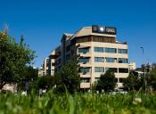 Universidades privadas insisten en pedir ingresar al sistema PSU del Cruch