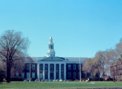 Las 10 mejores escuelas de negocios para hacer un MBA