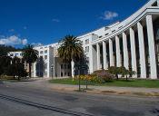Los 10 peores lugares donde podría ubicarse una universidad