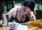 Acceso de alumnos de bajos recursos a la educación superior, se duplicó en los últimos 10 años