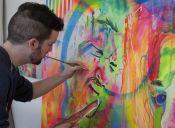 25 cosas que sólo estudiantes de arte entenderán