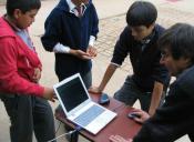 Reforma incluiría prueba habilitante para egresados de pedagogía que quieran entrar al sistema público