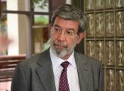 Diputado Schilling aclara dichos sobre supuesta