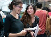 Carreras universitarias superan a las técnicas en cuanto a empleabilidad