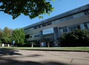Decano UC manifestó su molestia con ex alumnos envueltos en escándalos financieros
