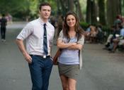 10 comedias románticas para ver en pareja en San Valentín