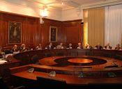 ¿Cómo nació el Consejo de Rectores?