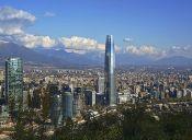 7 consejos para el universitario que se viene a vivir a Santiago