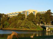 Porque Santiago no es Chile: 10 universidades que nacieron en regiones
