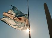 Estudiar en Argentina: ¡Pero qué experiencia!
