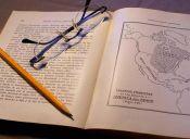 Más Matemáticas y Lenguaje; menos Historia: ¿Efectivo?