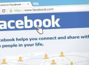 ¿Cerrar mi Facebook para mejorar mi rendimiento en la U?
