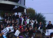 Marchas 2013: ¿Los mechones debemos participar?