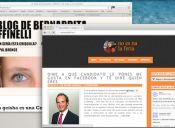 Mira algunos de estos blogs