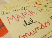 Panoramas para regalonear a tu vieja en el Día de la Madre