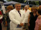 Gran controversia entre autoridades médicas por término de Examen Nacional