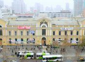 ¿Cómo se financian las universidades tradicionales en Chile?