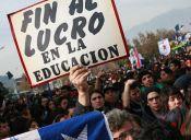 ¿Qué fue del proyecto de Superintendencia de Educación?