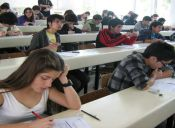 Consejo de Rectores fija fecha de PSU y cambia prueba de Ciencias