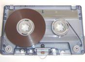 Caída de carné: Canciones del recuerdo de los 90's ¿Cuál es tu favorita?