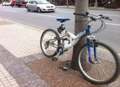 11 motivos suficientes para subirte a una bici
