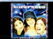 Viejazo Universitario: Las Supernova y más...