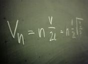 Los 7 puntos del Ministerio de Educación para negociar