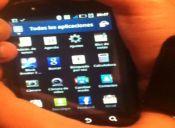 Nomofobia: ¿Tienes el celular a mano?
