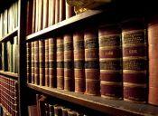 Estudiar literatura, ¿es difícil y rentable?