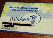 Acusan irregularidades en entrega de beneficios en Aysén