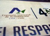 Avanza tramitación de proyecto que reemplaza a la Comisión Nacional de Acreditación