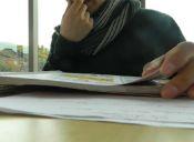 Las mejores formas de hacer la dedicatoria de tesis