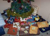 10 regalos clásicos del