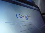 ¿Cuánto sabe Google sobre nosotros?