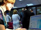 El e-commerce en Chile