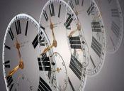¿Cómo gestionar tu tiempo?