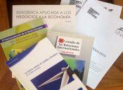 Becas de fundaciones: ¡ya no hay excusa para no seguir estudiando!