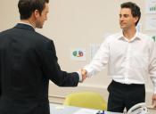 Las preguntas de entrevista favoritas de 8 expertos en contratación