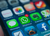 ¿Marketing en WhatsApp? Es posible