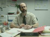 Video explica qué pasaría si Google fuera hombre