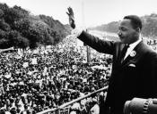 7 Lecciones de emprendimiento que nos dejó Martin Luther King