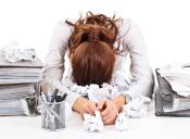 Los 7 arrepentimientos de un trabajador