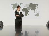 7 consejos para quienes quieren lanzar su negocio propio